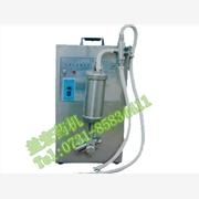 FZH半自动灌装机_小型灌装机_口服液灌装机
