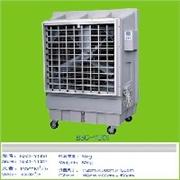 移动式冷风机泉港移动式冷风机/空调扇展亿环保科技价格实惠专业