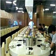 郑州市哪里有卖超值的旋转小火锅
