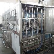 江苏省特价自动旋盖机哪里有供应
