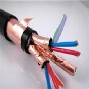 销量好的NHYJV耐火电力电缆生产厂家
