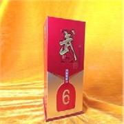 买实惠的酒盒包装,就到鸿兴木艺包装公司——兰州金卡盒厂家