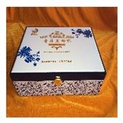 兰州包装木盒_甘肃销量好的最新颖的包装价位