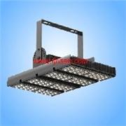 福州瑞晟电子_信誉好的LED隧道灯公司,专业的LED隧道灯