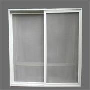 合肥防盗纱窗——美观的纱窗公司