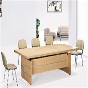 办公桌代理加盟――福建专业的办公桌生产厂商,非福州名派家具莫属