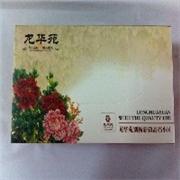 滨州广告纸巾,哪里有高水平的定做盒抽纸