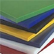 行业里质量硬的高分子耐磨衬板品牌特色