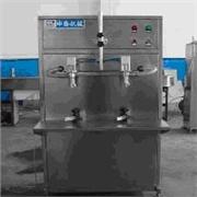 上海生产润滑油灌装机 潍坊市低价润滑油灌装机哪里买