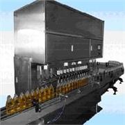 低价灌装机械潍坊市有供应