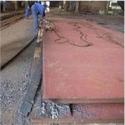 供销65Mn钢板|在哪能买到最优惠的65Mn钢板
