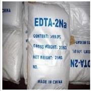 吴江EDTA二钠:有品质的EDTA二钠产自苏州市
