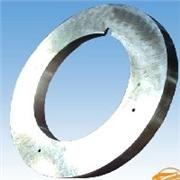 冶金刀片最优质――规模最大的冶金刀片供应商