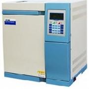 成都价格合理的气相色谱哪里买――贵阳气相色谱仪