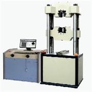 成都专业的实验分析仪器【品牌推荐】 成都实验分析仪器