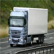 苏州哪里有价格合理的物流运输|物流运输服务