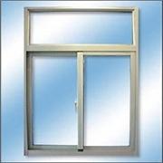 甘肃铝合金门窗厂家直销——甘肃铝合金门窗
