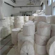 帝辉纸业供应最超值的淋膜纸