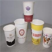 帝辉纸业供应同行中最有性价比的一次性咖啡纸杯