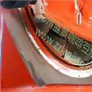 郑州具有口碑的120公斤咖啡豆烘焙机