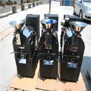 郑州专业的500g咖啡豆烘焙机批售,云南咖啡烘焙机