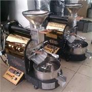郑州专业的1公斤咖啡豆烘焙机_厂家直销:陕西咖啡豆烘焙机