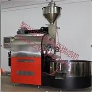郑州哪里有卖好用的120公斤大型咖啡豆烘焙机