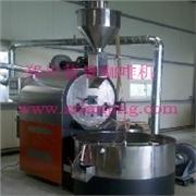 郑州最好的专业20公斤咖啡豆烘焙机_厂家直销