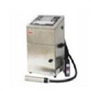提供规模最大的喷码机清洗液,喷码机清洗液厂家/价格 海博电子