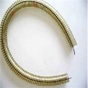 哪儿有卖牢固的PVC复合防静电管