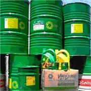 深圳口碑好的BP液压油在哪买 深圳BP液压油