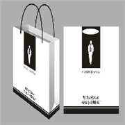 四川省划算的手提袋印刷推荐 厂家批发手提袋印刷