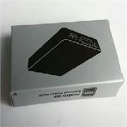 哪里买性价比最高的包装盒印刷