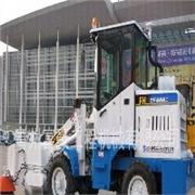 潍坊哪里有供应价格合理的清扫车 价格合理的清扫车