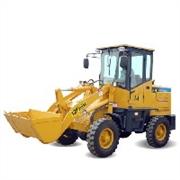 潍坊地区品牌好的装载机当选富豪工程   |最优惠的装载机