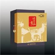 包装设计公司 首选俊尚品牌设计_福州包装设计