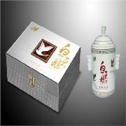 福州优质的茶叶包装设计服务报价,漳州茶叶包装设计