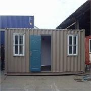 最超值的集装箱活动房,厂家火热供应