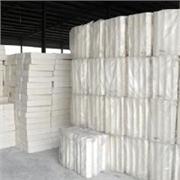 保定硅酸盐保温板供应/硅酸盐保温板批发 荣威