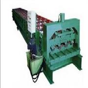 上等楼承板机 泊头金科公司——专业的楼承板机提供商