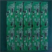 龙岗移动电源SMT贴片加工 哪里有最具有口碑的移动电源SMT贴片加工