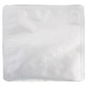 水煮塑料袋|水煮塑料袋生产厂家|水煮塑料袋供应商