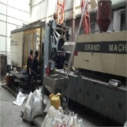 河南注塑机对外加工,郑州市哪里有可靠的注塑加工