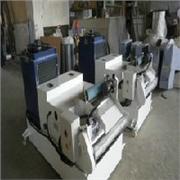 磨床 产品汇 艾迪机床附件公司供应好的纸袋过滤机:专业的磨床纸带过滤机