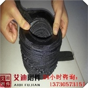 沧州价格合理的丝杠防护罩批售 丝杠防尘罩专卖店