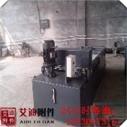 纸袋过滤机代理商 供应河北专业的纸带过滤机