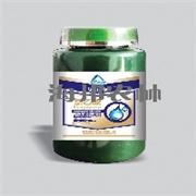 青岛海邦农林科技出售专业的贝乐源-萘乙酸:优秀的萘乙酸萘乙酸招商