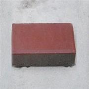 优质的水泥花砖,厂家火热供应