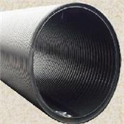 福建HDPE中空壁缠绕管——【荐】价位合理的HDPE中空壁缠绕管_厂家直销