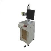泉州地区优质激光雕刻切割机当选宏发激光器材   ――便宜的激光雕刻切割机